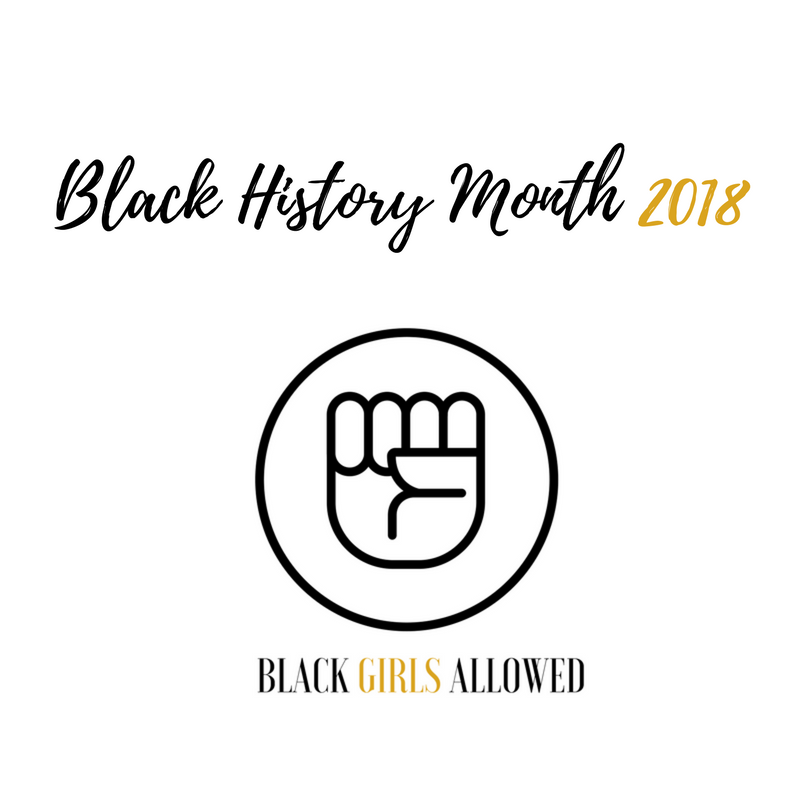 Inspiring Quotes From 13 Women Who Made Black History In 2018