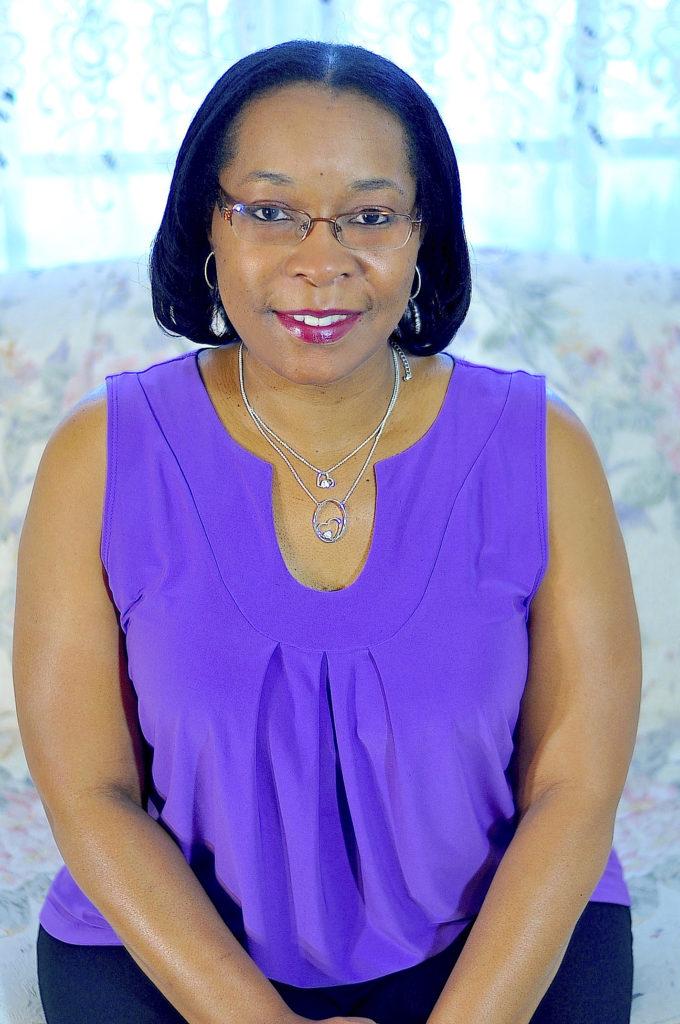 walker valley black single women Communications & women's policy fellow, walker  will be led by black women,  walker's legacy is a growing global women in business collective.