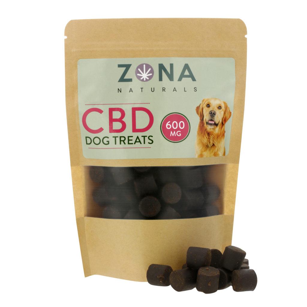 dog-treats-1024x1024.jpg